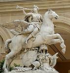 250px-Fame_riding_Pegasus_Coysevox_Louvre_MR1824