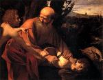 _Caravaggio