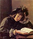 frans-hals-boy-reading-1583-1666