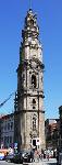Torre_dos_Clérigos,_Igreja_dos_Clérigos,_Porto