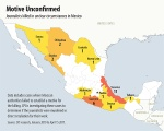 mexico_unconfirmed-Web