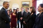 SBST Maya w Obama_blog