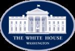 1280px-WhiteHouse_Logo