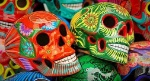 Mexicos-Day-of-the-Dead-505x276