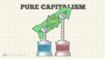 mixed_economic_system