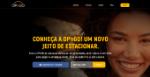 Site OpnGo