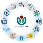 herramientas_wiki_2