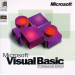 visual-basic-150x150