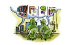 queesun-entornovirtualdeaprendizaje