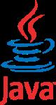 96px-Java_Logo.svg