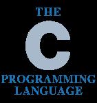800px-The_C_Programming_Language_logo.svg