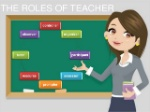 the-roles-of-teachers-and-learners-2-638