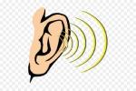 kisspng-hearing-sound-sense-human-body-cartoon-ear-5a99a2edbfaea0.0622706415200181577851