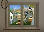 window-on-a-changing-world-03