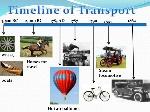 evolution-of-transportation-2-638