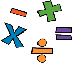 math-mind-stretchers-homework-club-timberline-pk-8-clipart-TSXYq9
