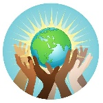 57827645-stock-vector-hands-with-earth-people-of-the-world-holding-the-globe-vector-sticker-poster-etc