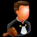 judge_man_avatar_2835