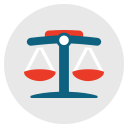 legal_law_justice_balance_court_judge_icon-icons.com_55992