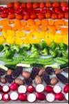 Rainbow-Roasted-Vegetables-makes-the-perfect-easy-side-dish-1-e1489506269980