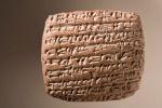 tablet_with_cuneiform_inscription_lacma_m-79-106-2_3_of_4