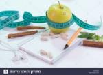 programma-di-dieta-e-il-concetto-di-piano-di-snellimento-kxa19a