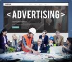 depositphotos_100724266-stock-photo-advertising-campaign-branding-marketing-concept