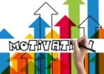 motivation-3233650_1280