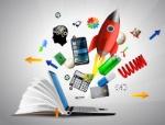 Recursos-educativos-digitales