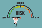 reduce-operational-risk