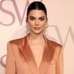 kendall-jenner-productos-belleza-m