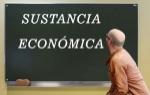 Sustancia-económica-pixabay