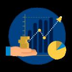 micro-dark-blue-premium-banking-investment.png.img.320.1556174083878