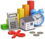 banco-acceso-datos-economicos-hipotecados