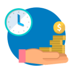 micro-blue-loan-money-time.png.img.320.1533903010268