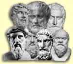 caracteristicas-de-los-sofistas