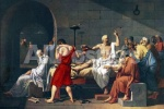 sheila-terry-the-death-of-socrates-1787-artwork_a-G-10023022-14258383