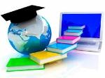 EDUCACION A DISTANCIA IMAGEN 4