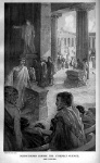 Demosthenes_before_the_Athenian_Council_by_Louis_Loeb_(1898)