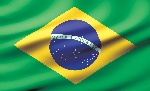 brasilee