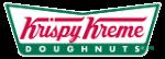 1280px-Krispy_Kreme_logo.svg