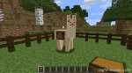 llama_wearing_chest