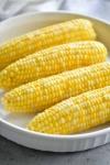 Boiled-Corn-On-The-Cob-Recipe