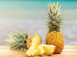 pineapplecalories
