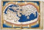 220px-Ptolemy_World_Map
