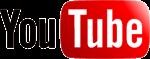 Logo_YouTube_por_Hernando