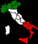 Italy_map_1