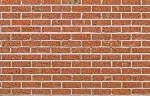 Pulizia-muri-in-pietra