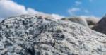 rocce-metamorfiche-3