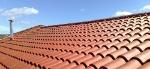 coperture-tetto-500x231